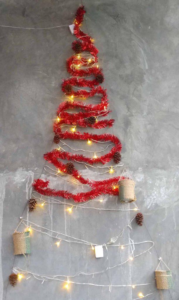 Christmas tree :-D