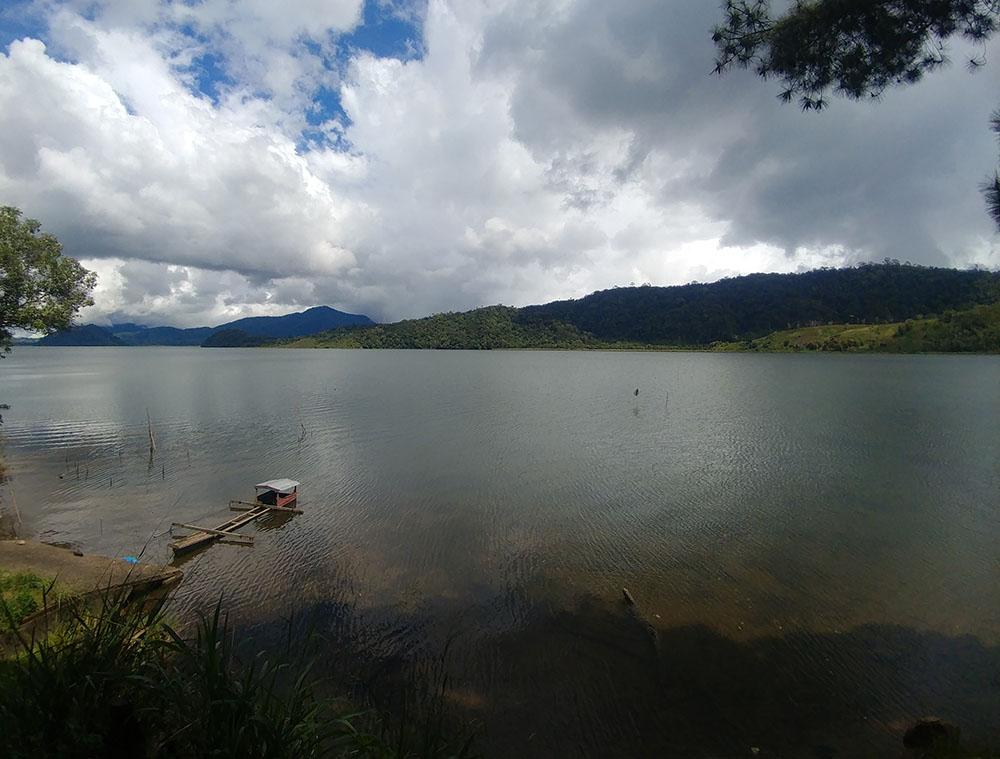 Lake Mooat